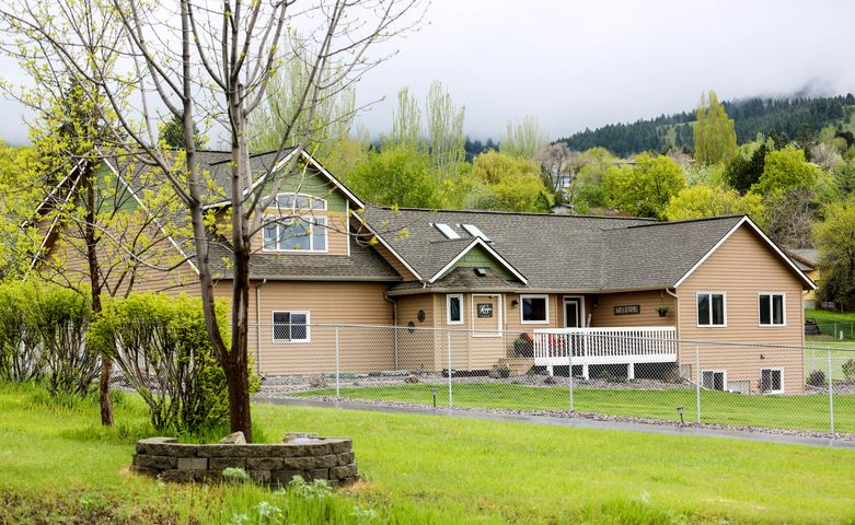 5850 Eastwood Lane, Missoula, MT 59803