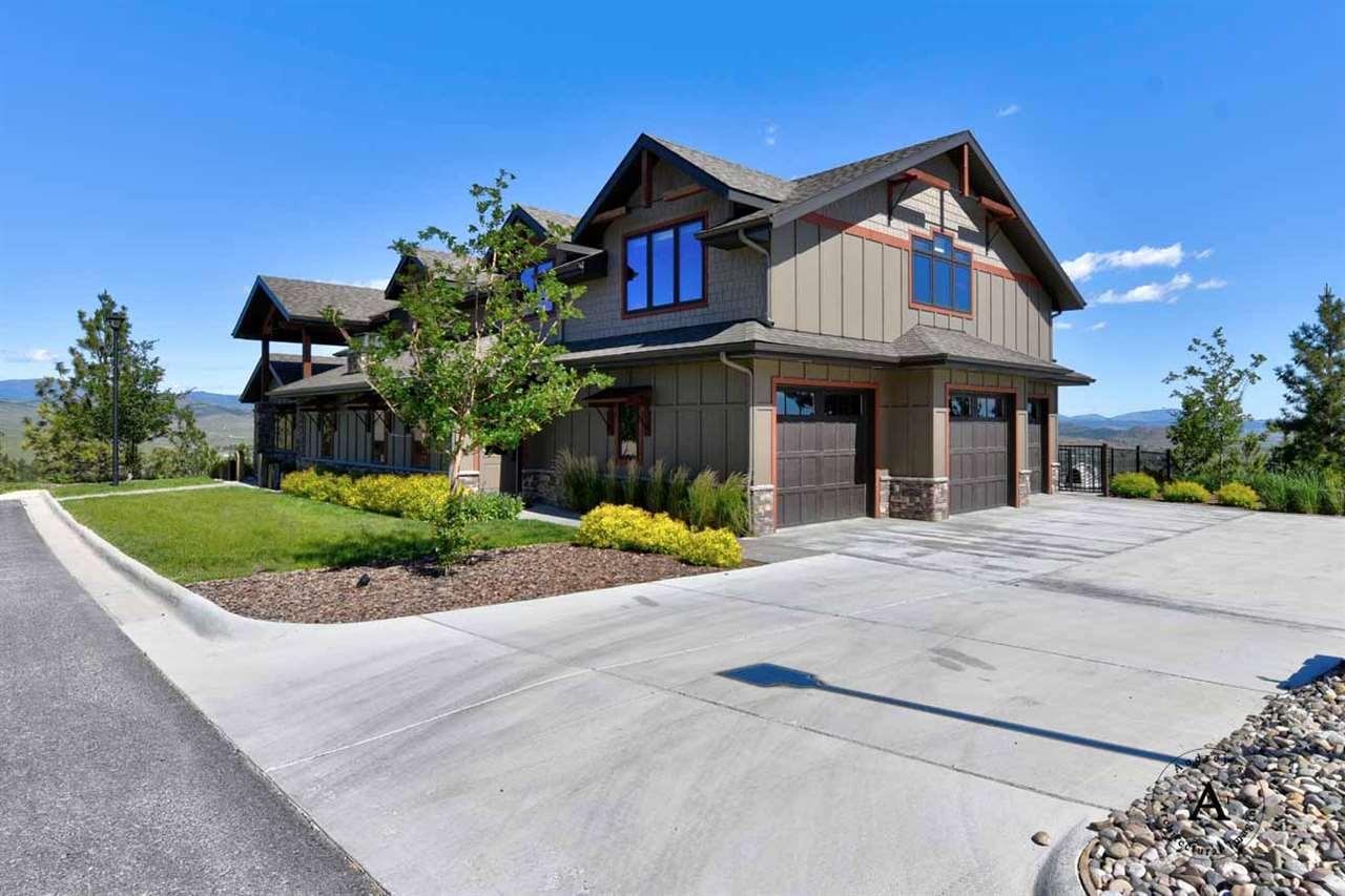 2030 Switchgrass Court, Helena, MT 59601