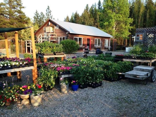 184 Bowkers Street, Libby, MT 59923