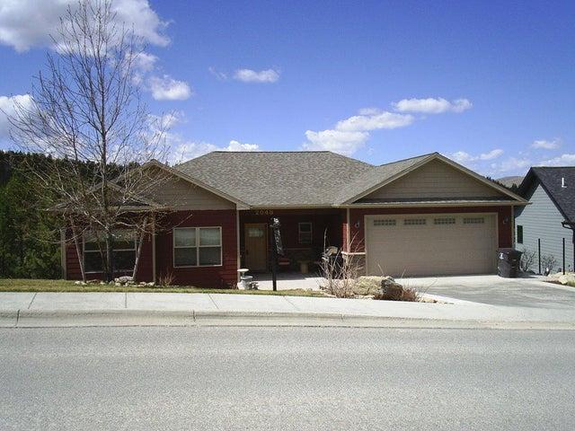 2048 Reber Road, Helena, MT 59601