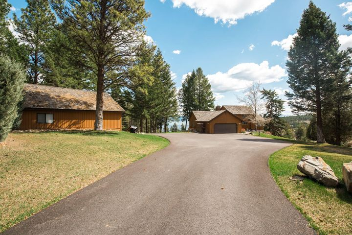 215 Westridge Drive, Somers, MT 59932