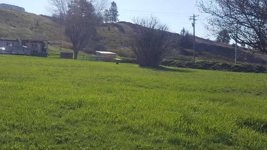 14730 Frenchtown Frontage Road, Frenchtown, MT 59834