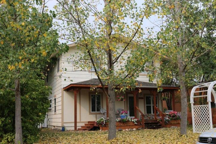 2028 Strand Avenue, Missoula, MT 59801