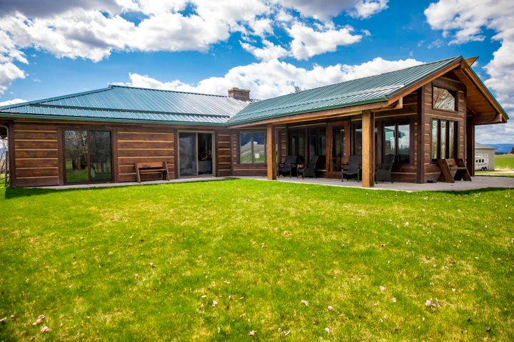 1200 Austin Crossing, Columbia Falls, MT 59912