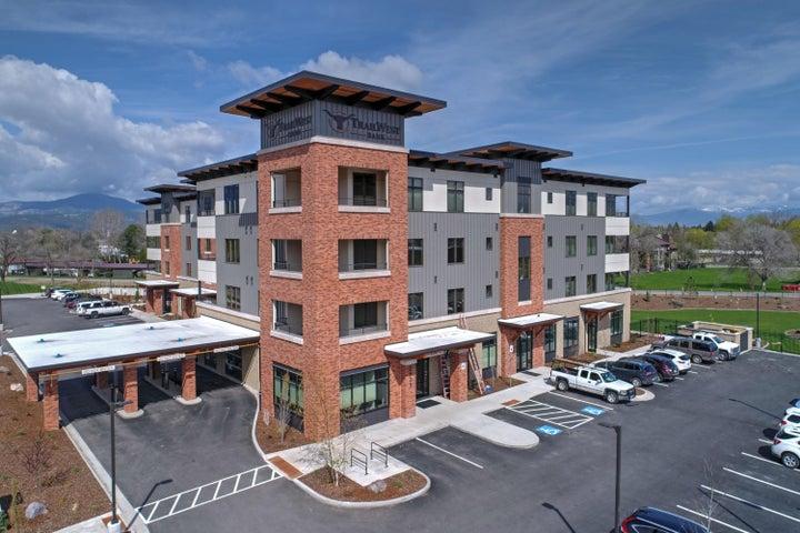 2625 Dearborn Avenue Suite #206, Missoula, MT 59801