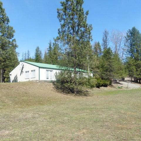1730 Mt-200, Noxon, MT 59853