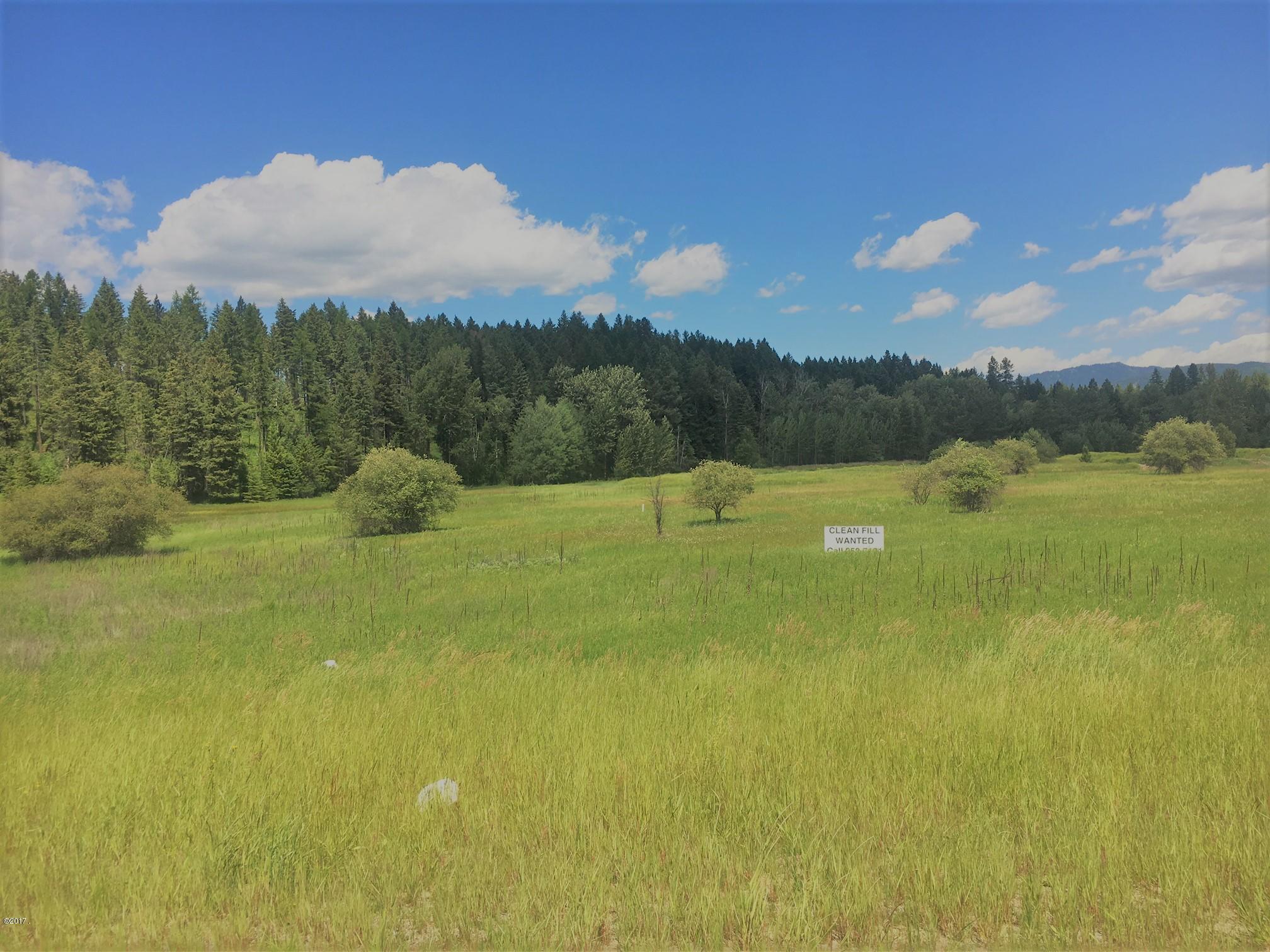 3215 Mt Highway 40 W, Columbia Falls, MT 59912