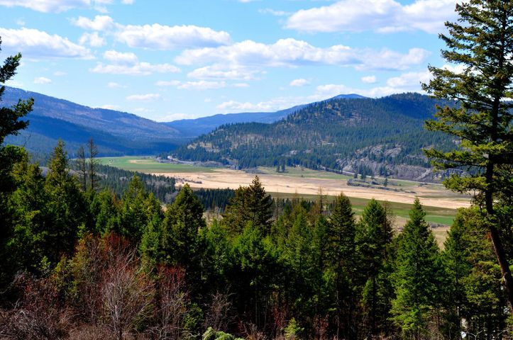 2765 White Tail Ridge, Kila, MT 59920