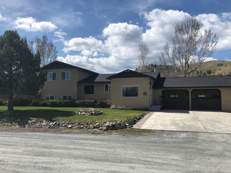 302 Beaverslide, East Helena, MT 59635