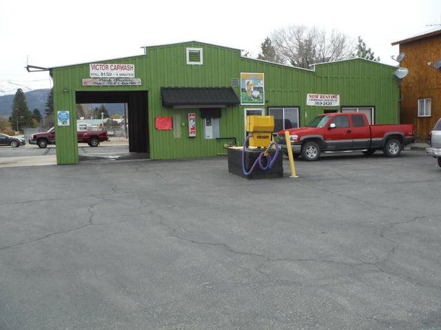 2499 Meridian Road, Victor, MT 59875