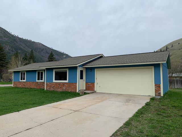 112 Carrie Court, Missoula, MT 59802