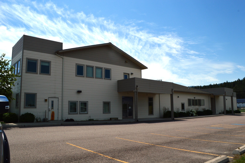 220 S Complex Drive, Kalispell, MT 59901