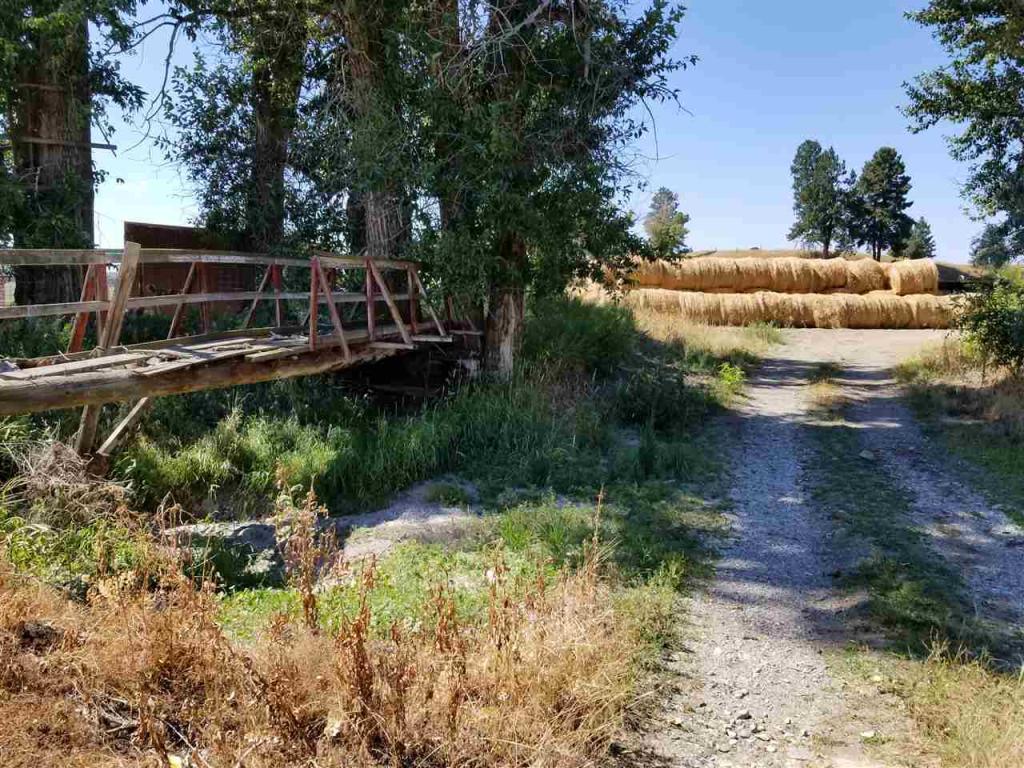 2800 Spokane Creek Road, East Helena, MT 59635