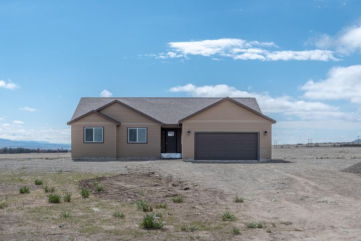 15 Alaska Trail, Townsend, MT 59644