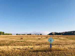 5432 Peppergrass Road, Helena, MT 59602
