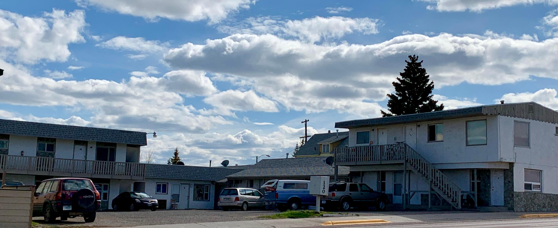 1120 Central Avenue W, Great Falls, MT 59404