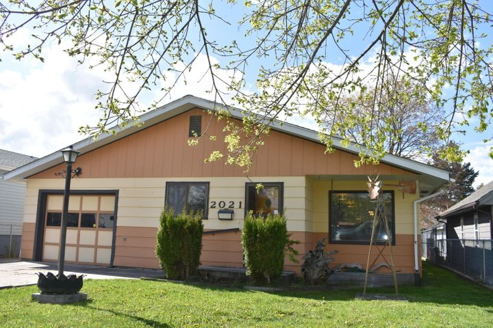 2021 S 11th Street W, Missoula, MT 59801