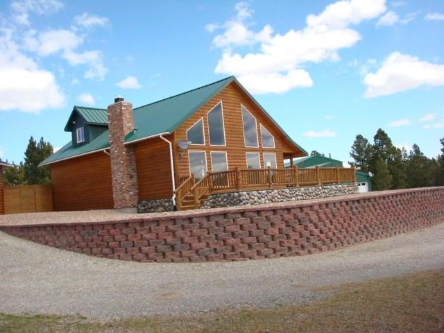 474 Evans Riceville Road, Belt, MT 59412