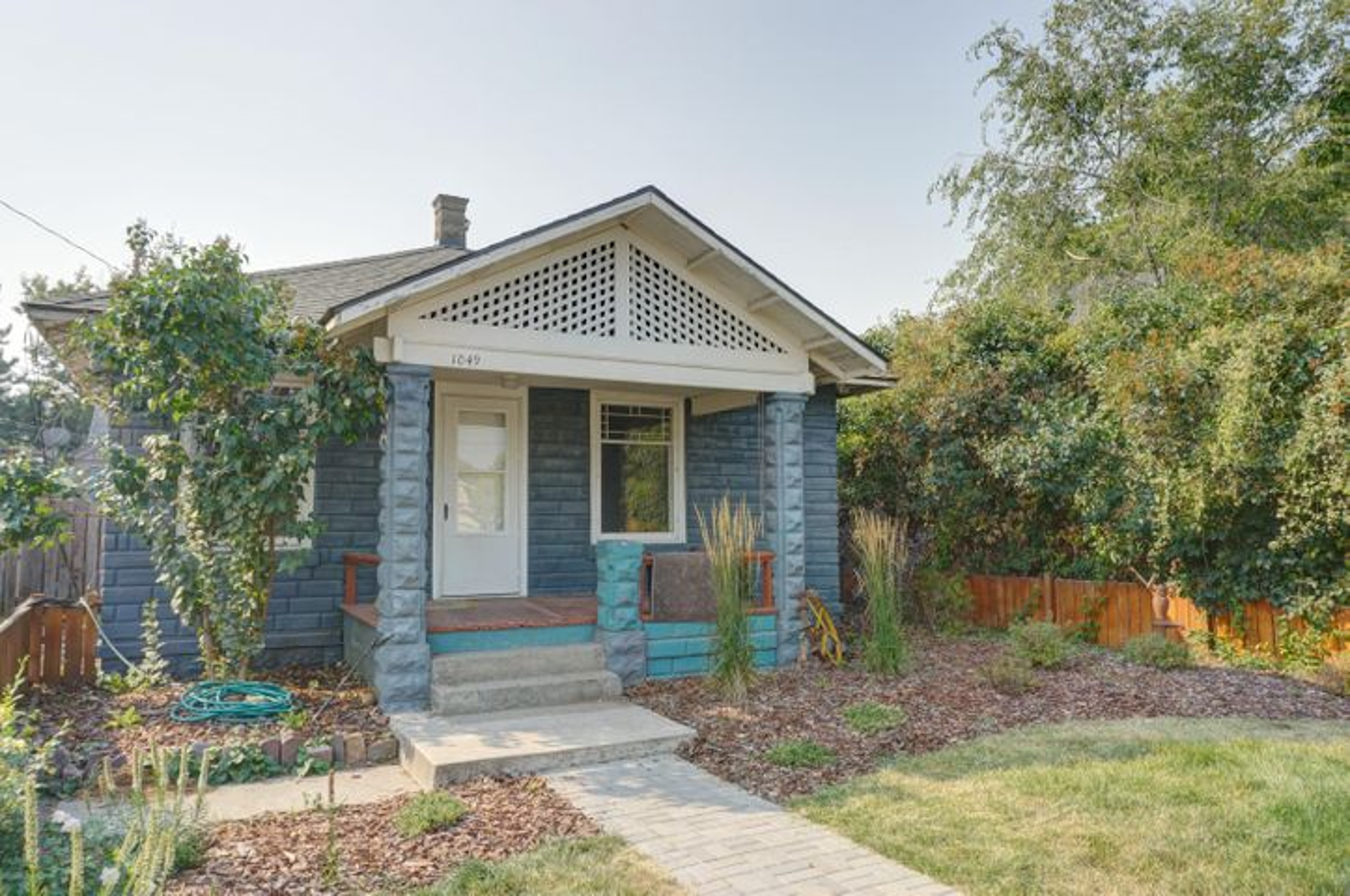 1049 S 1st Street W, Missoula, MT 59801