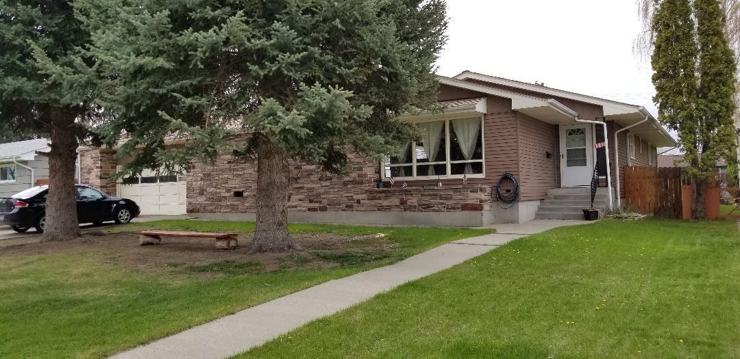 3810 7th Avenue S, Great Falls, MT 59405