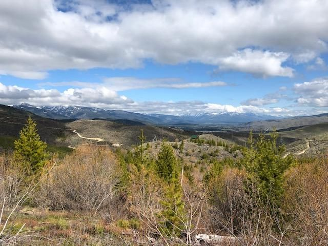 Lot 70 Dickson Creek Road, Conner, MT 59827