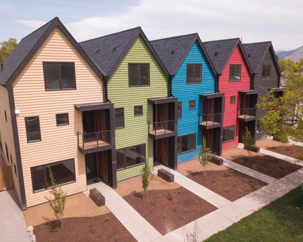 1716 S 11th Street W Suite D, Missoula, MT 59801