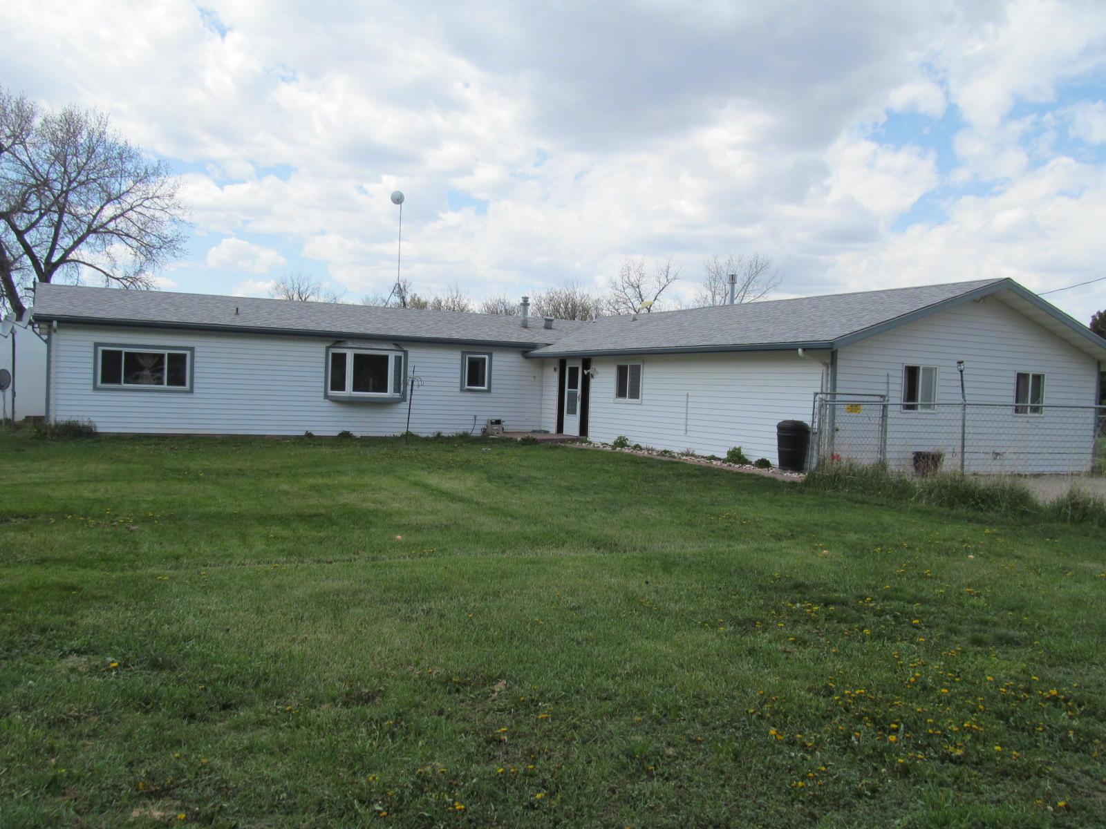485 Wilson Butte Road, Great Falls, MT 59405
