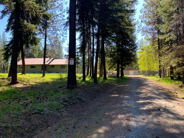 8 Sierra Verde Lane, Thompson Falls, MT 59873