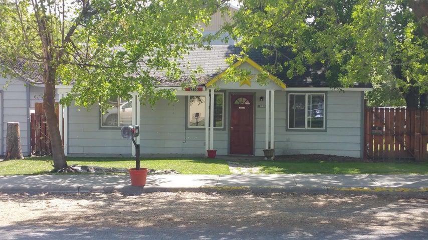 2155 W Kent Avenue, Missoula, MT 59801