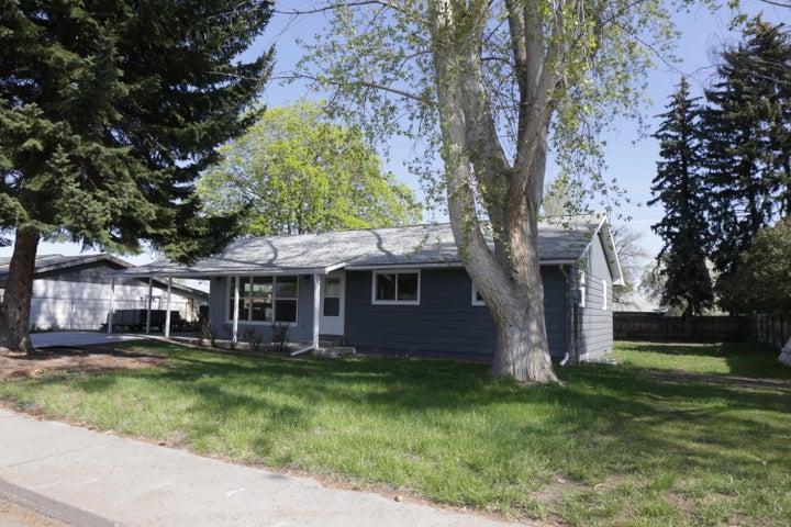 1940 Dixon Avenue, Missoula, MT 59801
