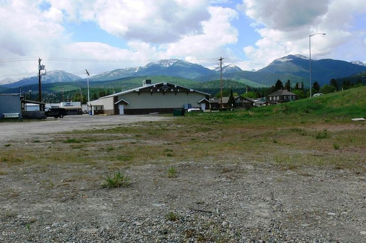 Nhn Mineral Avenue, Libby, MT 59923