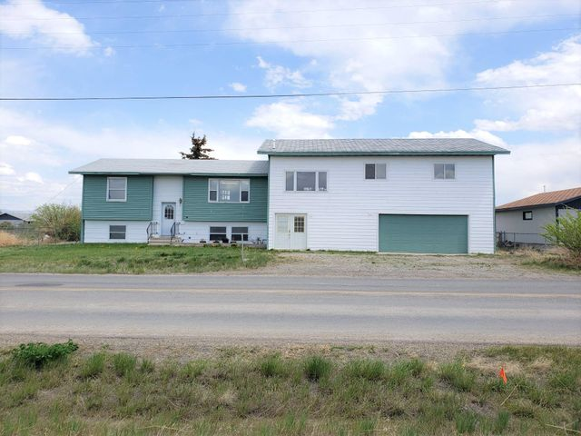 2685 Valley Drive, East Helena, MT 59635