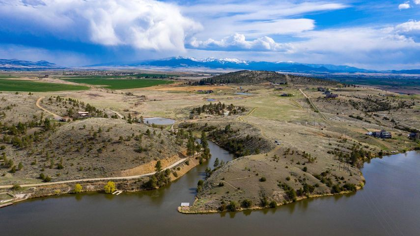 5397 Nesting Osprey Way, Helena, MT 59602