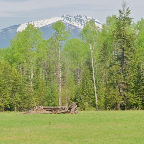 24 Aspen Lane, Heron, MT 59844