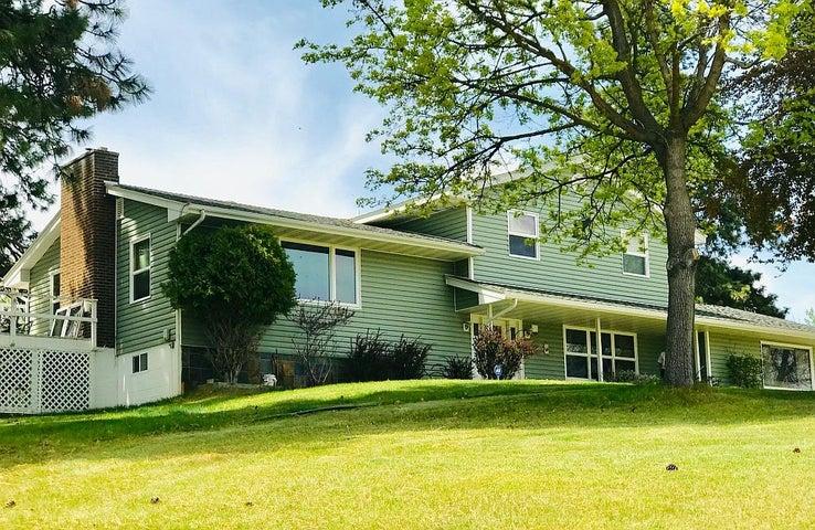 2315 Hamby Lane, Victor, MT 59875