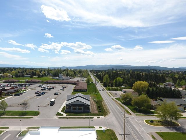 105 Village Loop, Kalispell, MT 59901