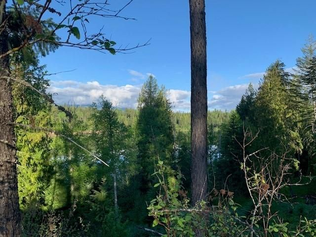 Lot 2 Jensen Drive, Noxon, MT 59853