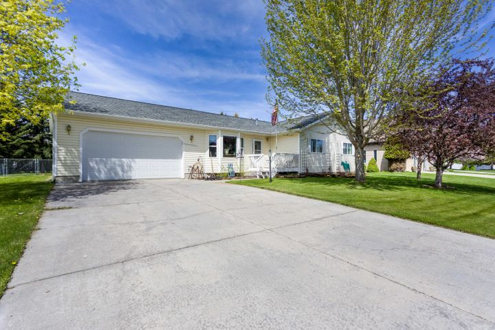 26 Chip Court, Kalispell, MT 59901