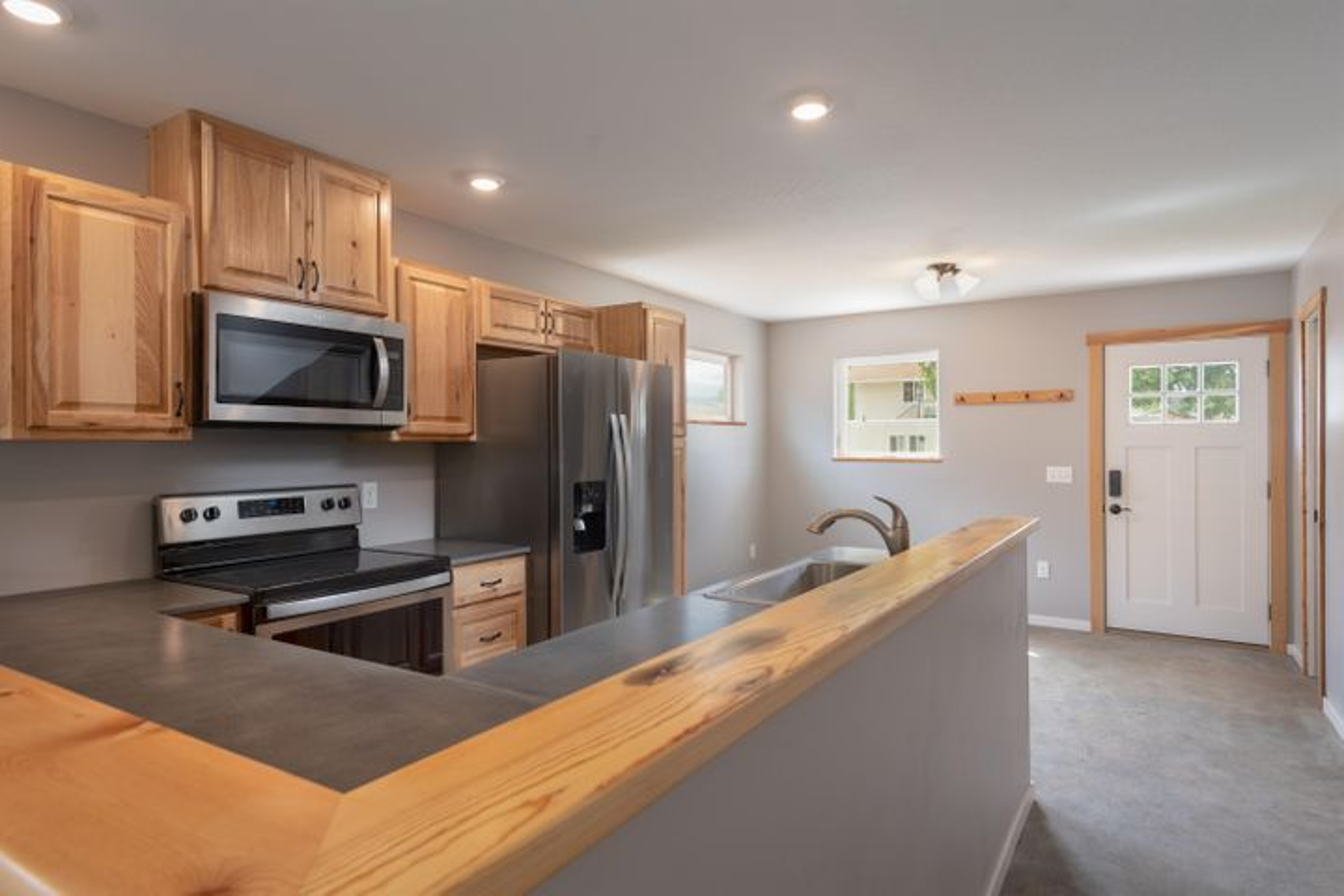 1620 Schilling Street, Missoula, MT 59801