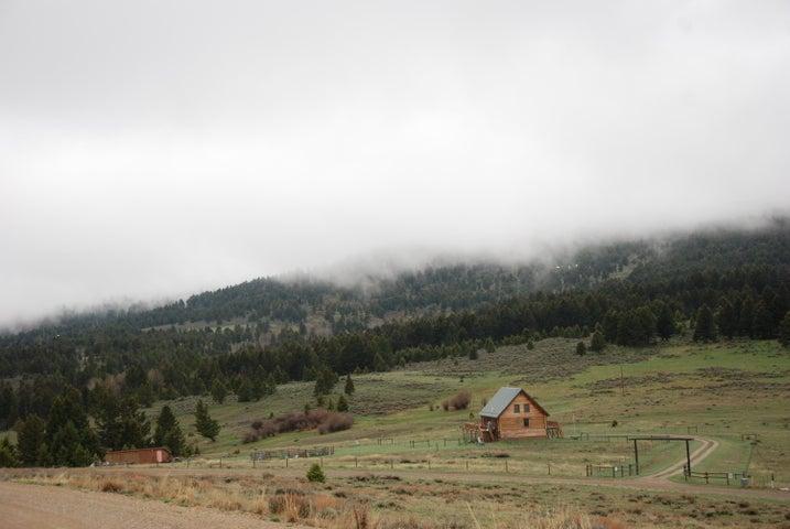 163 Mountain View Trail, White Sulphur Springs, MT 59645