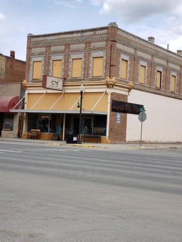 329 Main Street, Deer Lodge, MT 59722