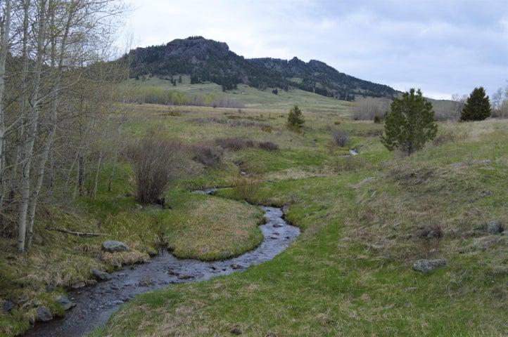 47 Prewett Creek Lane, Cascade, MT 59421
