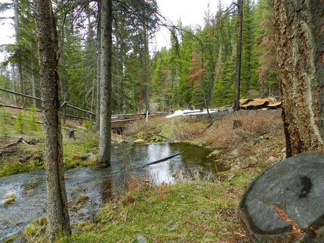122 Middle Fork Douglas Creek Road, Hall, MT 59837