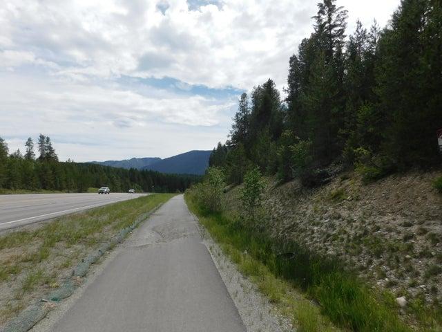 10343 Us Highway 2 E, Coram, MT 59913