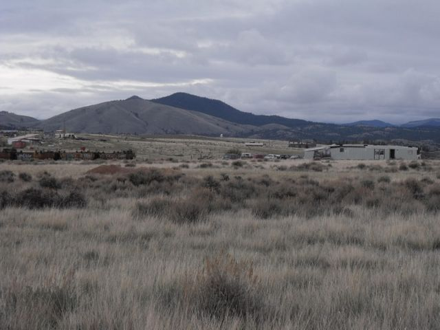 Tbd Chevallier Drive, Wolf Creek, MT 59648