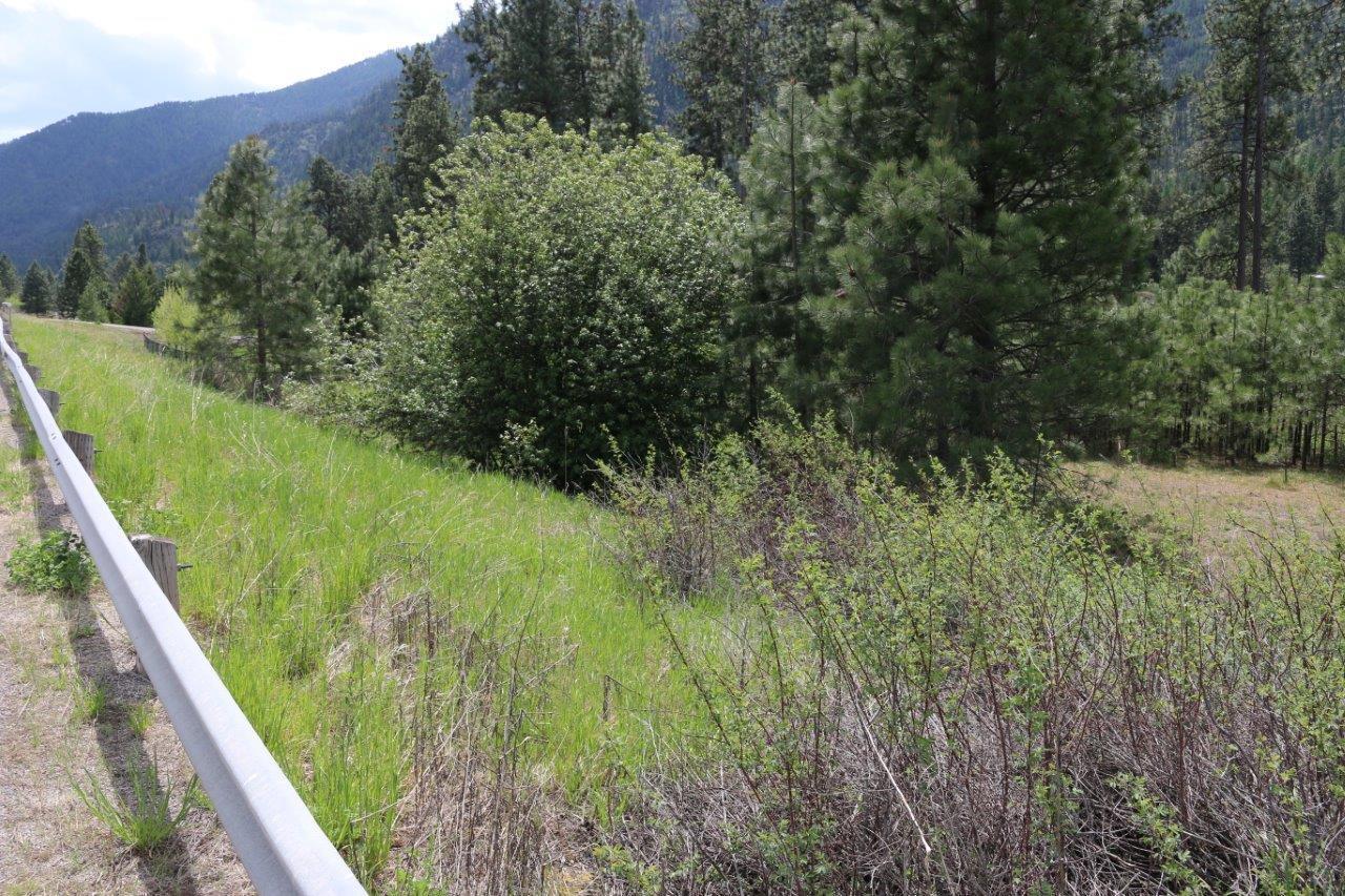Parcel 1-B S Frontage Road W, Alberton, MT 59820