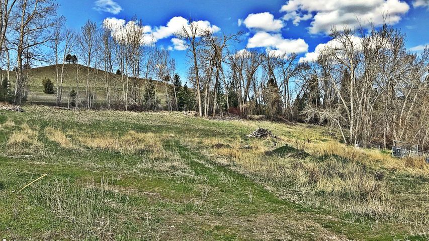 12326 Nature Court, Lolo, MT 59847