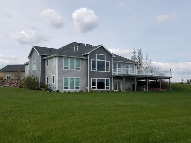78 Limestone Lane, Great Falls, MT 59405
