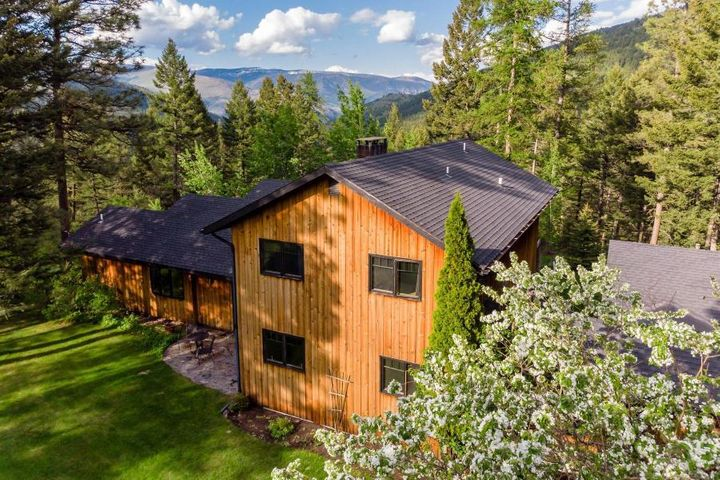 5000 Pattee Canyon Road, Missoula, MT 59803