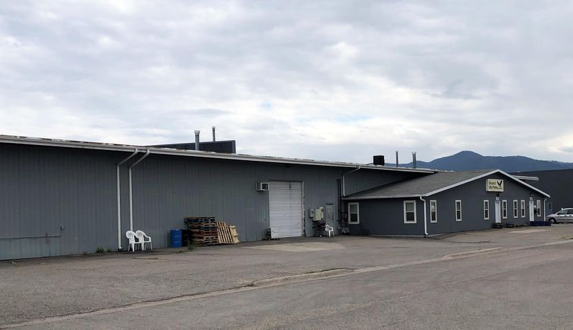 1700 Rankin Street, Missoula, MT 59808